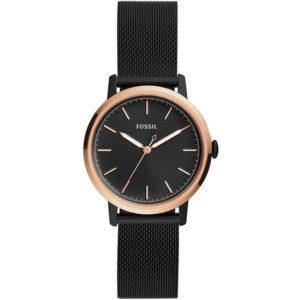 Часы Fossil ES4467
