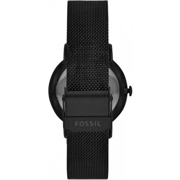 Женские наручные часы FOSSIL Neely ES4467