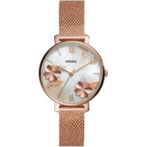 Часы Fossil ES4534