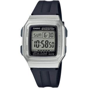Часы Casio F-201WAM-7AVEF