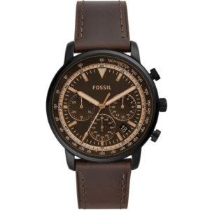 Часы Fossil FS5529