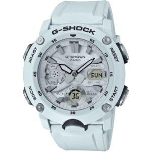 Часы Casio GA-2000S-7AER