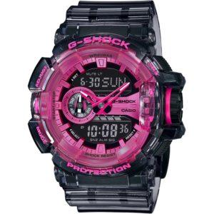 Часы Casio GA-400SK-1A4ER