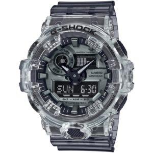 Часы Casio GA-700SK-1AER