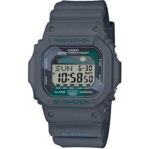 Часы Casio GLX-5600VH-1ER