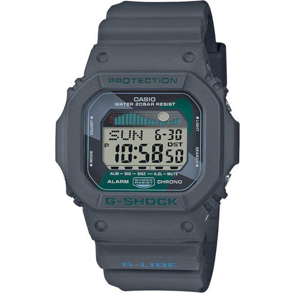 Мужские наручные часы CASIO G-Shock GLX-5600VH-1ER