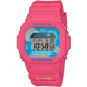 Часы Casio GLX-5600VH-4ER