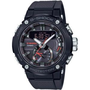 Часы Casio GST-B200B-1AER