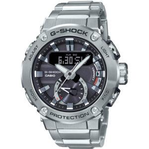 Часы Casio GST-B200D-1AER