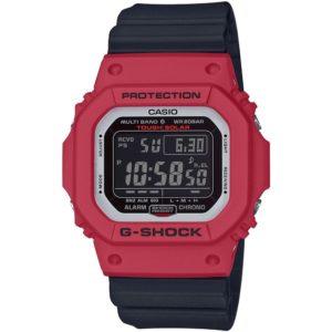 Часы Casio GW-M5610RB-4ER