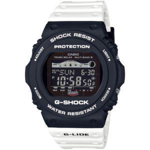 Часы Casio GWX-5700SSN-1ER