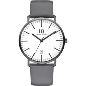 Часы Danish Design IQ12Q1237