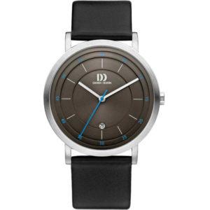 Часы Danish Design IQ14Q1152