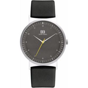 Часы Danish Design IQ14Q1189