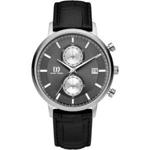Часы Danish Design IQ14Q1215