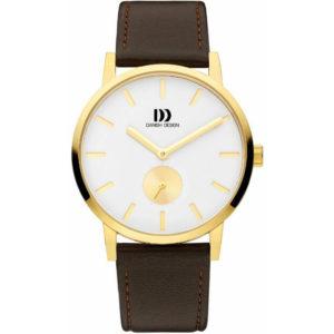 Часы Danish Design IQ15Q1219
