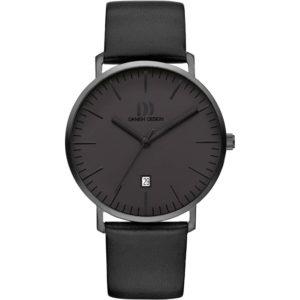 Часы Danish Design IQ16Q1237