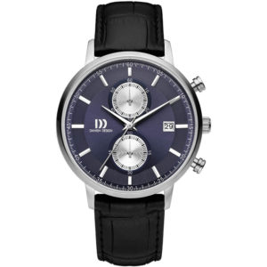 Часы Danish Design IQ22Q1215