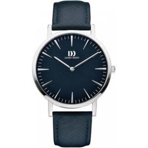 Часы Danish Design IQ22Q1235