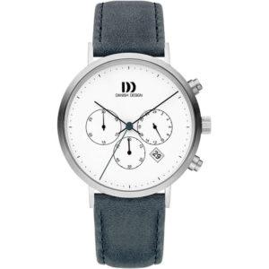 Часы Danish Design IQ22Q1245
