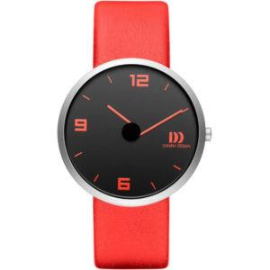 Часы Danish Design IQ24Q1115