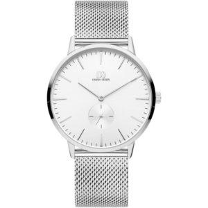 Часы Danish Design IQ62Q1250