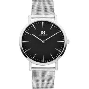 Часы Danish Design IQ63Q1235