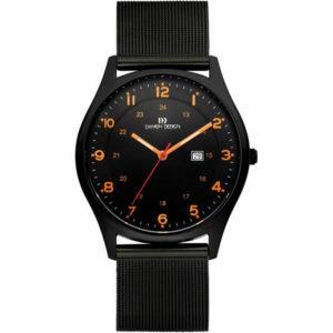 Часы Danish Design IQ64Q956