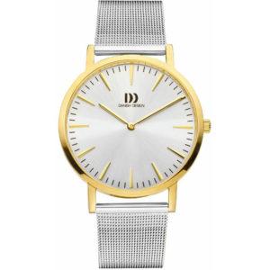 Часы Danish Design IQ65Q1235