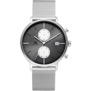 Часы Danish Design IQ78Q975
