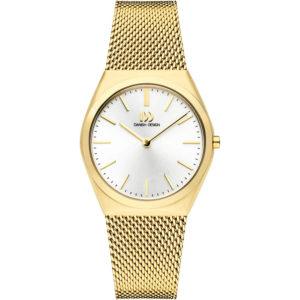 Часы Danish Design IV05Q1236