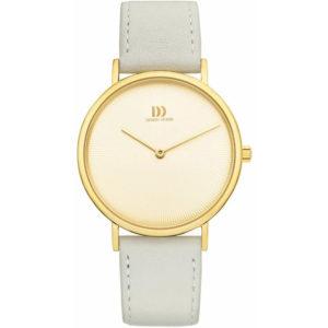Часы Danish Design IV10Q1247