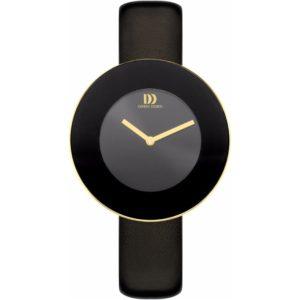 Часы Danish Design IV15Q1206