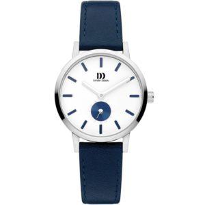 Часы Danish Design IV22Q1219
