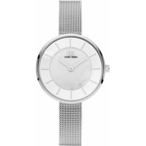 Часы Danish Design IV62Q1158