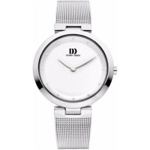 Часы Danish Design IV62Q1163