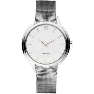 Часы Danish Design IV62Q1194