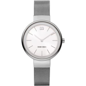 Часы Danish Design IV62Q1209