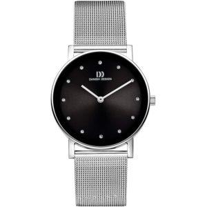Часы Danish Design IV63Q1042