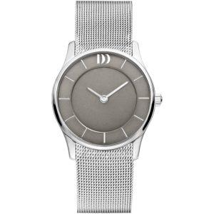 Часы Danish Design IV64Q1063