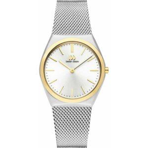 Часы Danish Design IV65Q1236