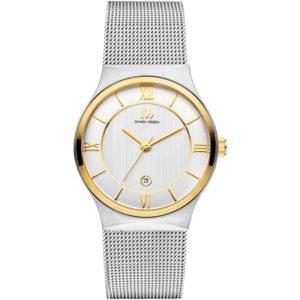 Часы Danish Design IV65Q1240