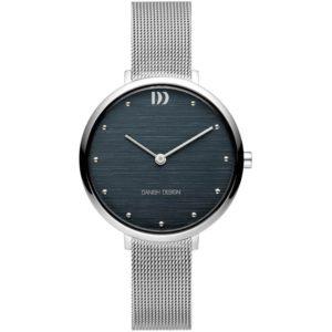 Часы Danish Design IV69Q1218