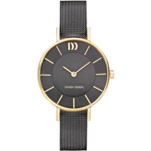 Часы Danish Design IV70Q1167