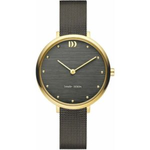 Часы Danish Design IV70Q1218