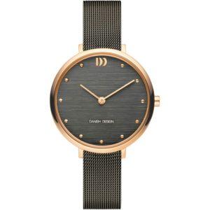 Часы Danish Design IV71Q1218