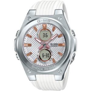 Часы Casio MSG-C100-7AER