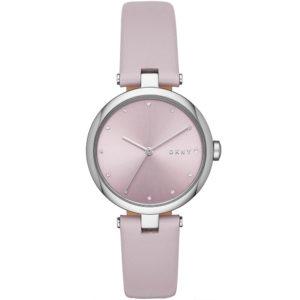 Часы DKNY NY2813