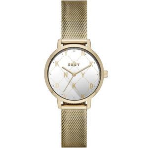 Часы DKNY NY2816