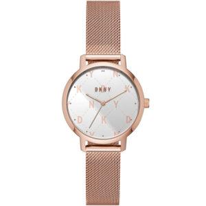 Часы DKNY NY2817